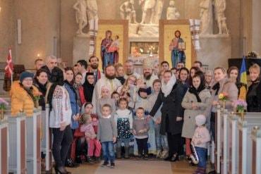 """PS Episcop Macarie: """"O nouă ideologie a stricării firii umane vine să schimbe fața întregii lumi"""""""