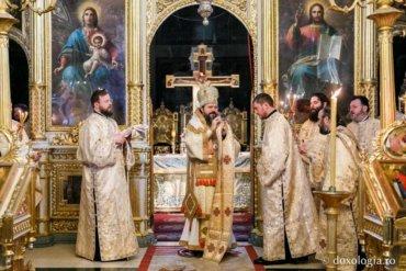 Ortodoxia nu are granițe: un tânăr din Iași, hirotonit preot pentru românii din Insulele Feroe
