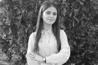 Compasiune și solidaritate față de familia Alexandrei Măceșanu