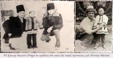 Unchiul Valer, fratele tatălui meu, a trecut la Domnul, la 88 de ani. Era un om drept, cinstit, muncitor, bun cântăreț la strană, știa și meșteșugul lemnului fiind dulgher, la fel ca tatăl său, bunicul meu Grigore, și cânta minunat la fluier…