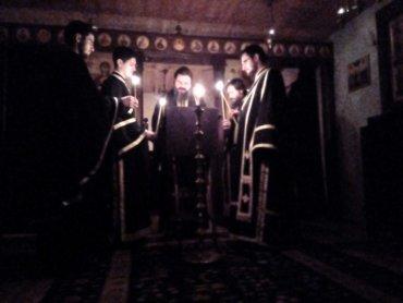 PS Părinte Episcop Macarie îndeamnă din nou la rugăciune pentru Camelia Smicală și copiii ei. Familia Nan din Norvegia s-a reîntregit întru rugăciunea noastră stăruitoare