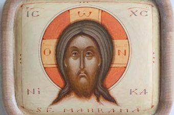 """""""Hristos nu-și abandonează prietenii!"""" Pastorală la Învierea Domnului a Preasfințitului Părinte Episcop Macarie în anul mântuirii 2020"""