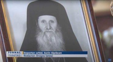 Românii din Stockholm l-au pomenit pe Arhiepiscopul Pimen al Sucevei și Rădăuților