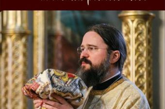 Volum ce cuprinde cuvântările duhovnicești ale Episcopului Macarie Drăgoi în vremea pandemiei