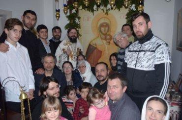 """O Biserică vie înseamnă o comunitate vie"""