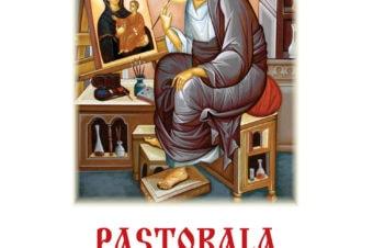 Pastorala Sfântului Sinod al Bisericii Ortodoxe Române la prima Duminică a Postului Nașterii Domnului din anul 2017