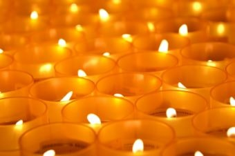 Patriarch Daniel sends condolences to Czech chemical factory explosion victims