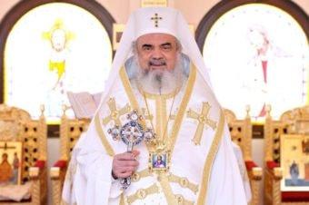 Unitate de credință și unitate de neam, în Anul Centenar  – Mesajul PF Daniel cu prilejul Duminicii migranţilor români