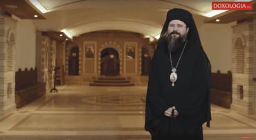 (Video) Preasfințitul Macarie – mesaj pastoral la Praznicul Învierii Domnului (2019)