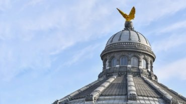 Romanian Patriarchate expresses deep indignation over public offense to religious symbols