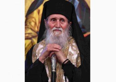 Gânduri ale inimii Părintelui Arhiepiscop Pimen, la împlinirea frumoasei vârste de 90 de ani