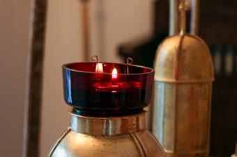 Duminică, 3 noiembrie 2019, PS Părinte Episcop Macarie va sluji și va conferenția în Belgia