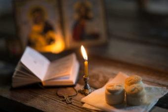 Apel la rugăciune pentru copilașul Marcu
