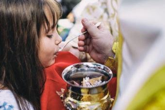 Cuvânt pastoral pentru întărirea în credinţă şi în comuniune euharistică – Patriarhul Daniel (preluare BASILICA.RO)