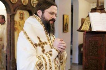 Apelul Episcopului Macarie în cazul Smicală: Este esenţial să deblocăm această situaţie dramatică (preluare Basilica.ro)