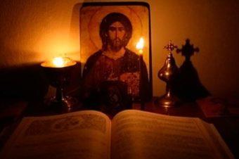 PS Părinte Episcop Macarie cheamă la rugăciune în Postul Mare pentru familia Smicală