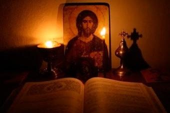 Apel la rugăciune pentru doi medici români din Suedia