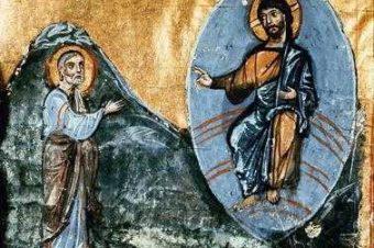 ASTĂZI ÎL PRĂZNUIM PE SFÂNTUL ȘI DREPTUL IOV, MULT RĂBDĂTORUL – Rugăciune către Sfinții și Drepții Iosif cel Preafrumos și Iov cel mult răbdător, pentru tărie în încercări și răbdare în necazuri (a Episcopului Macarie Drăgoi)