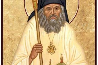 SFINȚII ZILEI: Rugăciune către Sfântul Ierarh Ioan Maximovici, arhiepiscopul de San Francisco, făcătorul de minuni al vremurilor noastre