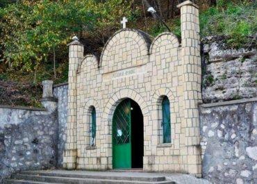 O excepţie necesară pentru un caz excepțional (preluare basilica.ro)