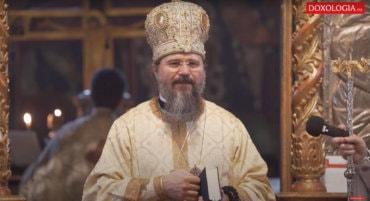 """""""Prin noi poate lucra Dumnezeu să devenim prilej de convertire pentru aproapele"""" – PS Macarie (preluare doxologia.ro)"""