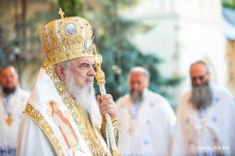 Binecuvântare omagială pentru toți românii din afara României – Mesajul Preafericitului Părinte Patriarh Daniel adresat cu prilejul Duminicii migranţilor români (22 august 2021)