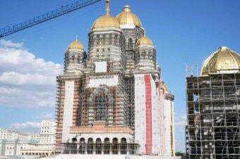 Răspuns edificator la un atac nedrept și ofensator (preluare basilica.ro)
